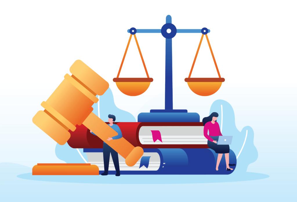 Юридические лица 18