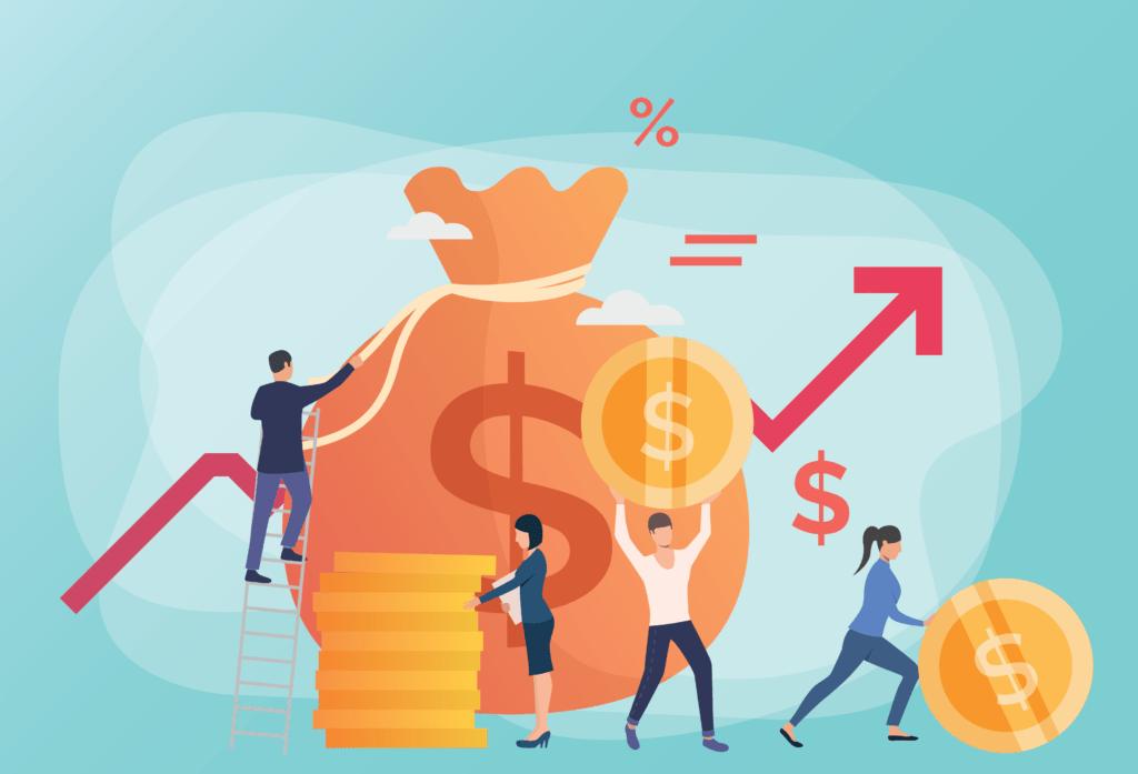 Увеличена минимальная заработная плата в ДНР 11