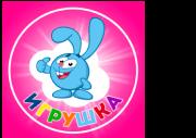 logo 1 (12)