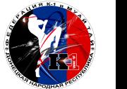 logo 1 (14)