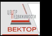 logo 1 (8)