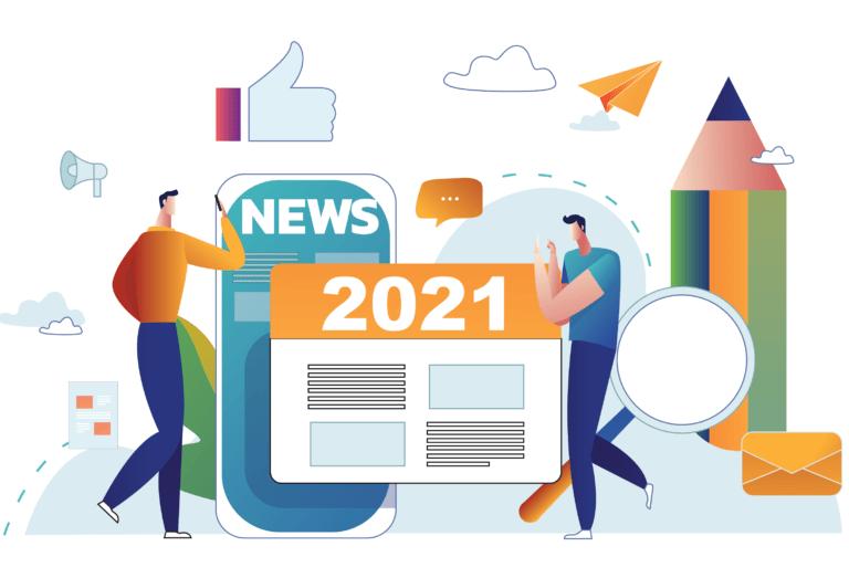 Титул Что ждёт предпринимателей в 2021 году (для сайта) Монтажная область 1
